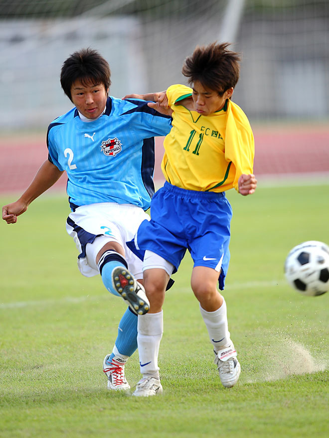 少年サッカー54-2.jpg