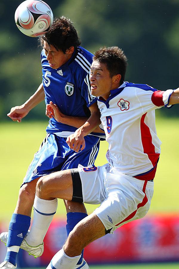 少年サッカー54-3.jpg
