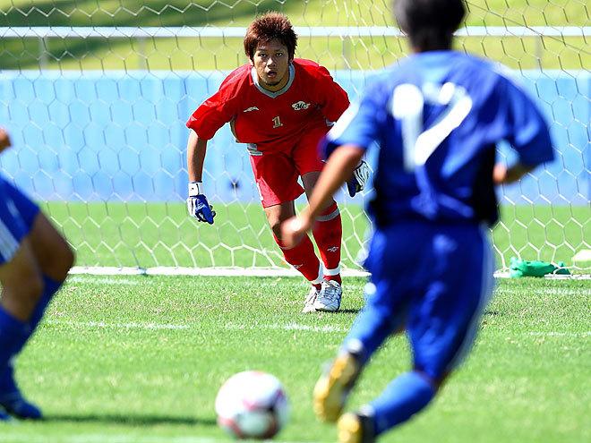 少年サッカー54-4.jpg
