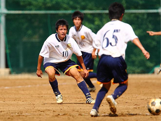 少年サッカー56-1.jpg