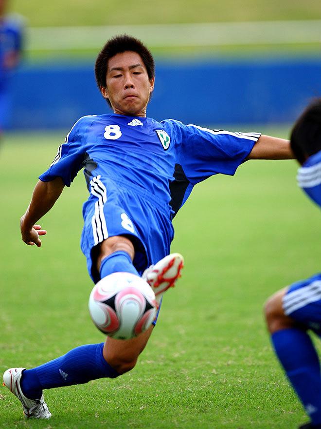 少年サッカー56-4.jpg