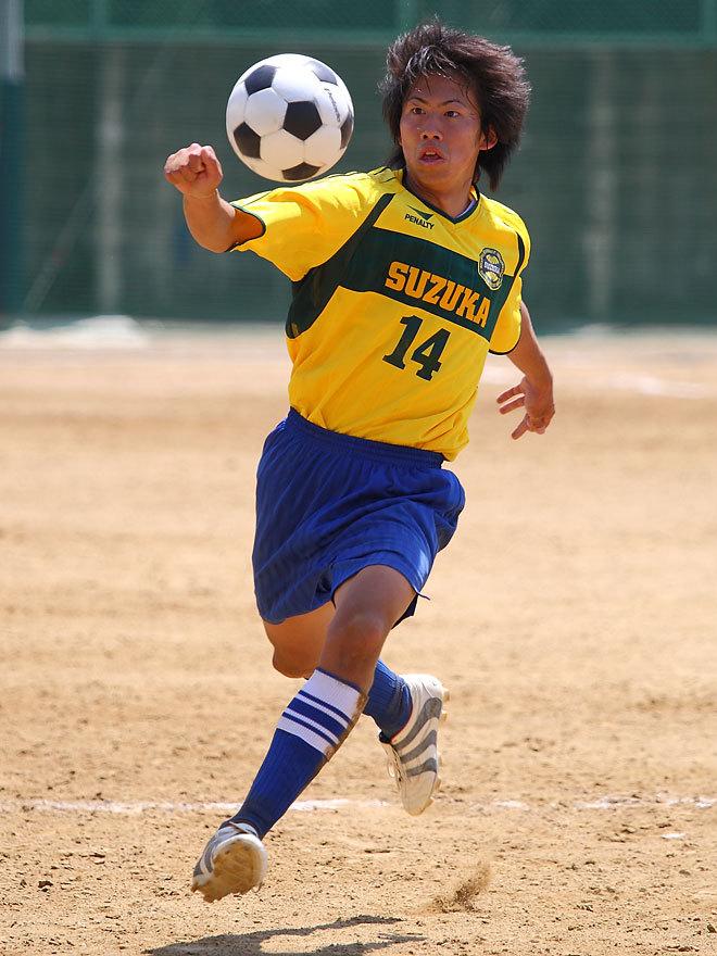 少年サッカー58-3.jpg
