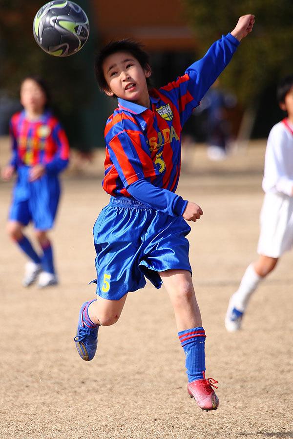少年サッカー58-4.jpg
