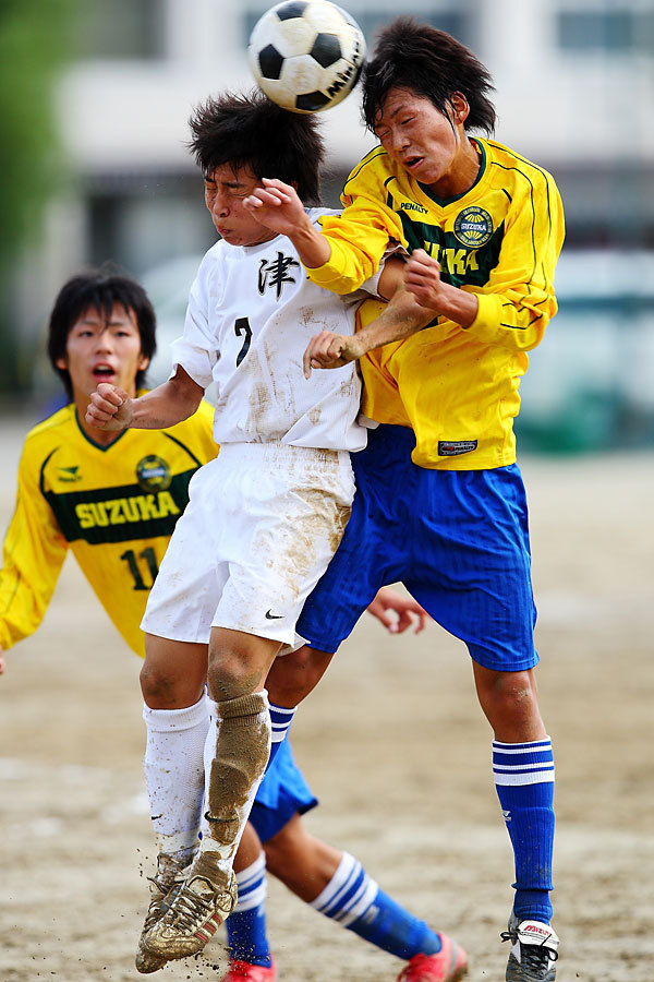 少年サッカー58-5.jpg