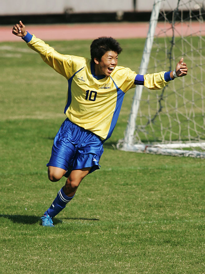 少年サッカー6-3.jpg