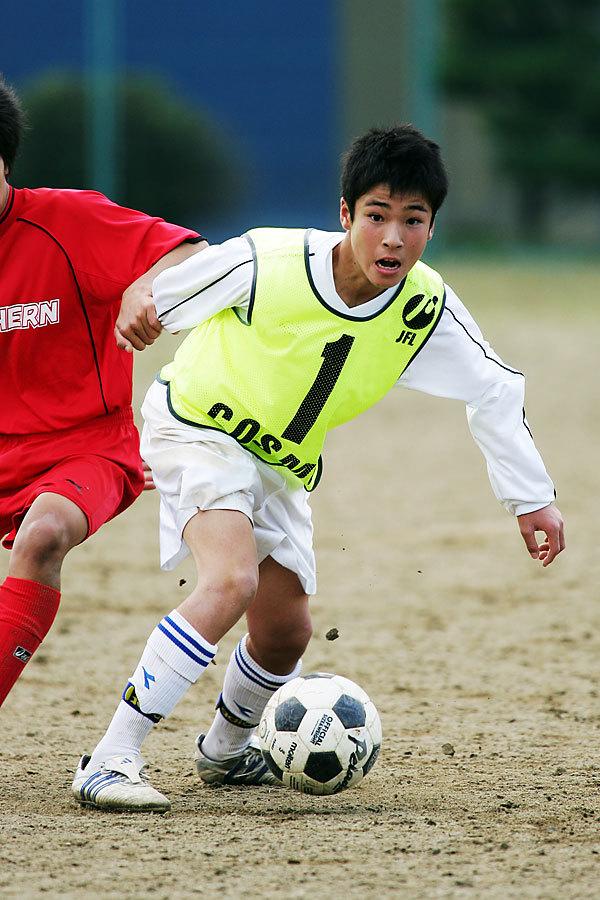 少年サッカー6-4.jpg