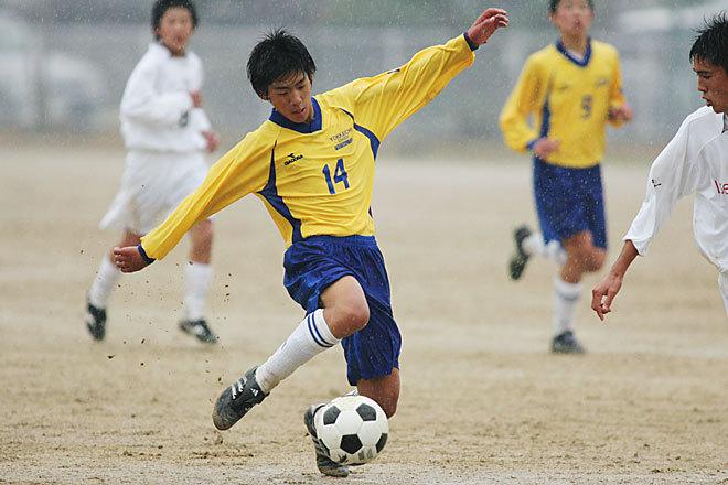 少年サッカー6-5.jpg
