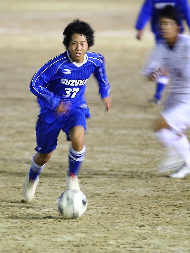 少年サッカー64-3.jpg