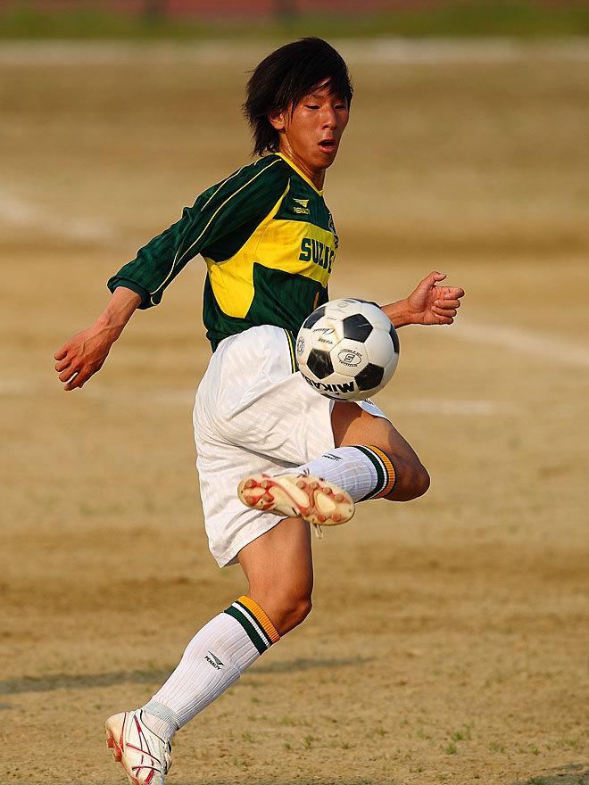 少年サッカー66-4.jpg