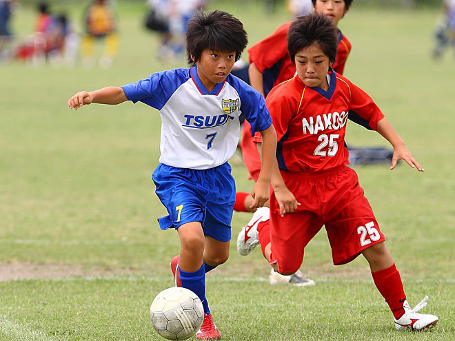 少年サッカー66-6.jpg