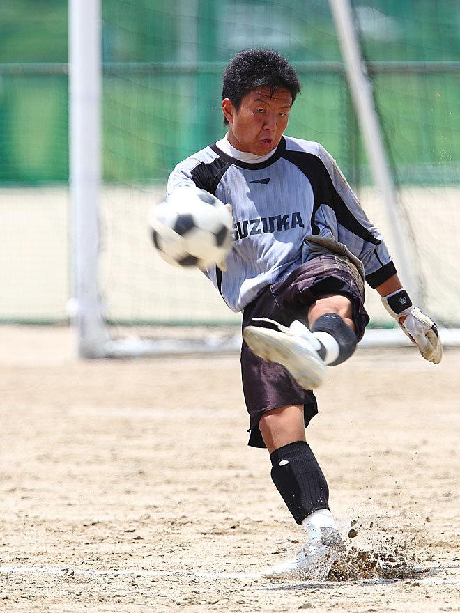 少年サッカー67-3.jpg