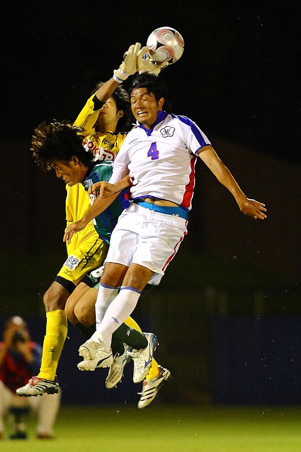 少年サッカー67-5.jpg
