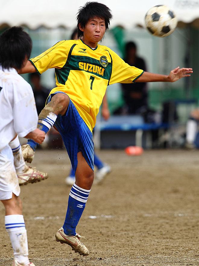 少年サッカー68-2.jpg