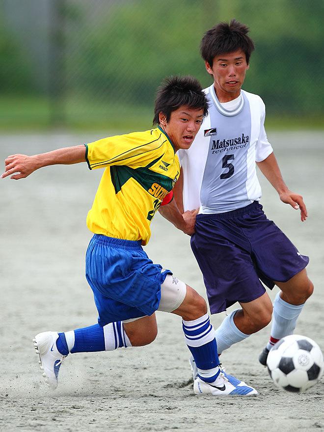 少年サッカー68-3.jpg