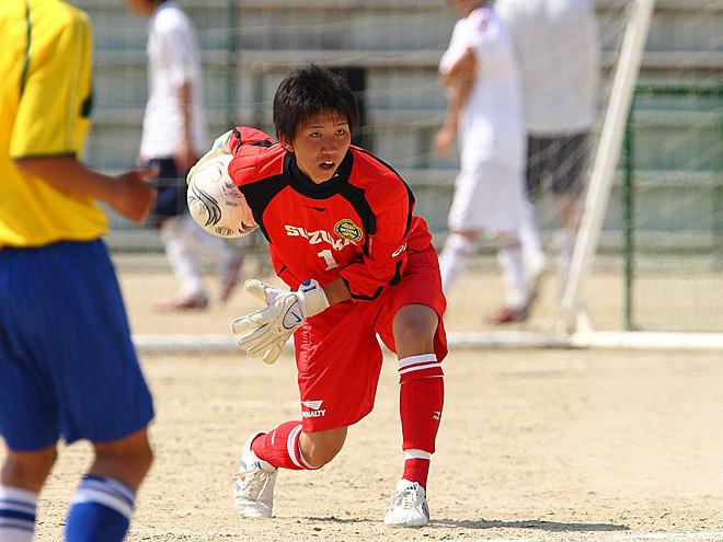 少年サッカー69-4.jpg