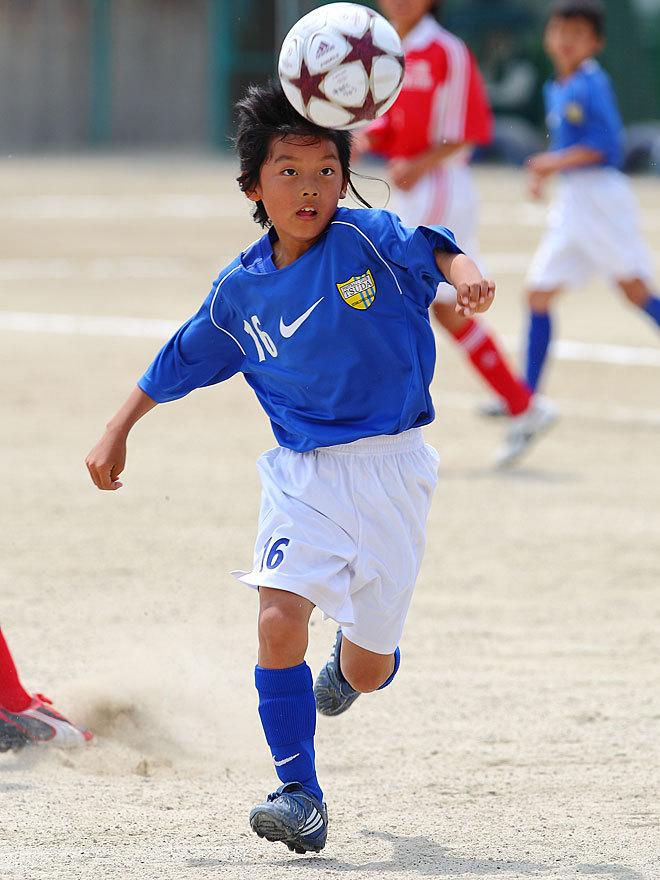少年サッカー70-3.jpg
