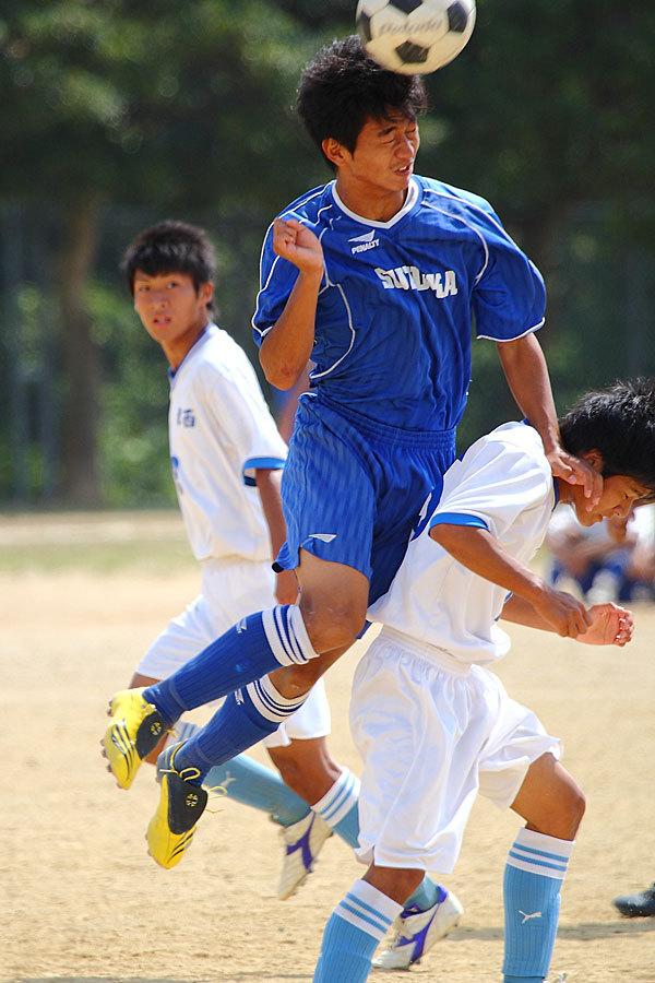 少年サッカー70-5.jpg