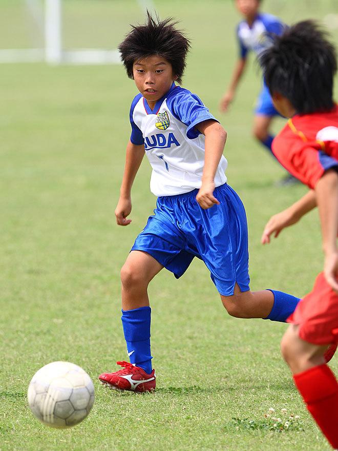 少年サッカー71-4.jpg