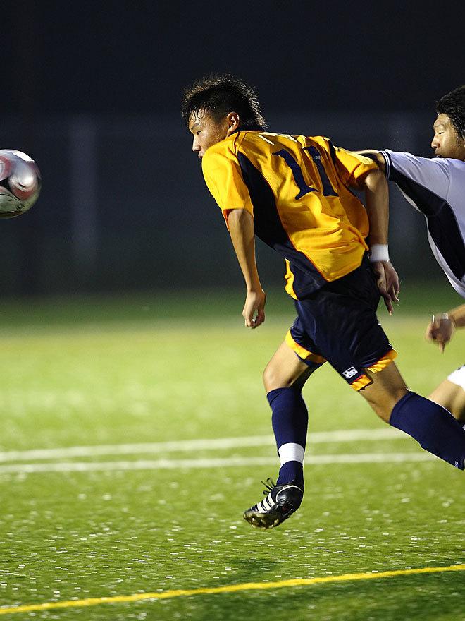 少年サッカー71-5.jpg