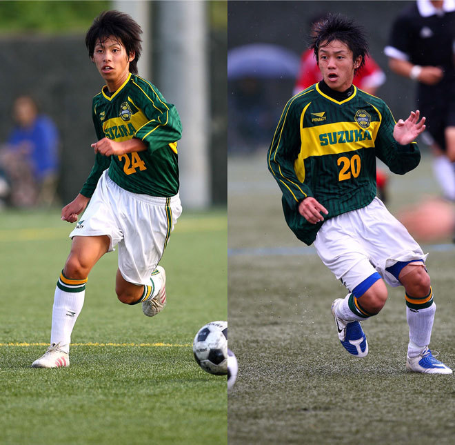 少年サッカー76-2.jpg