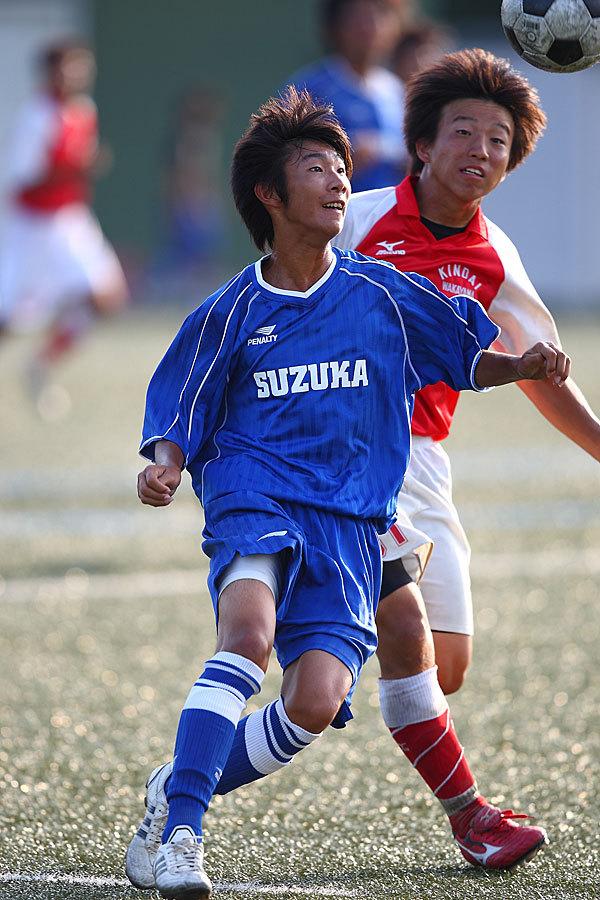 少年サッカー76-5.jpg