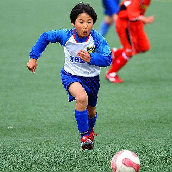 少年サッカー77-1.jpg