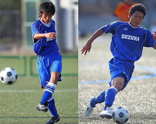 少年サッカー77-3.jpg