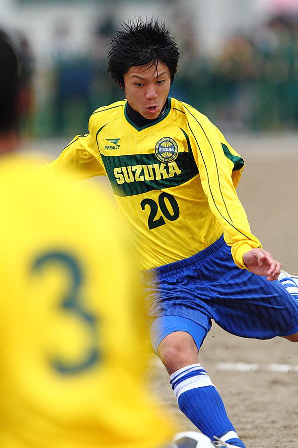 少年サッカー78-7.jpg