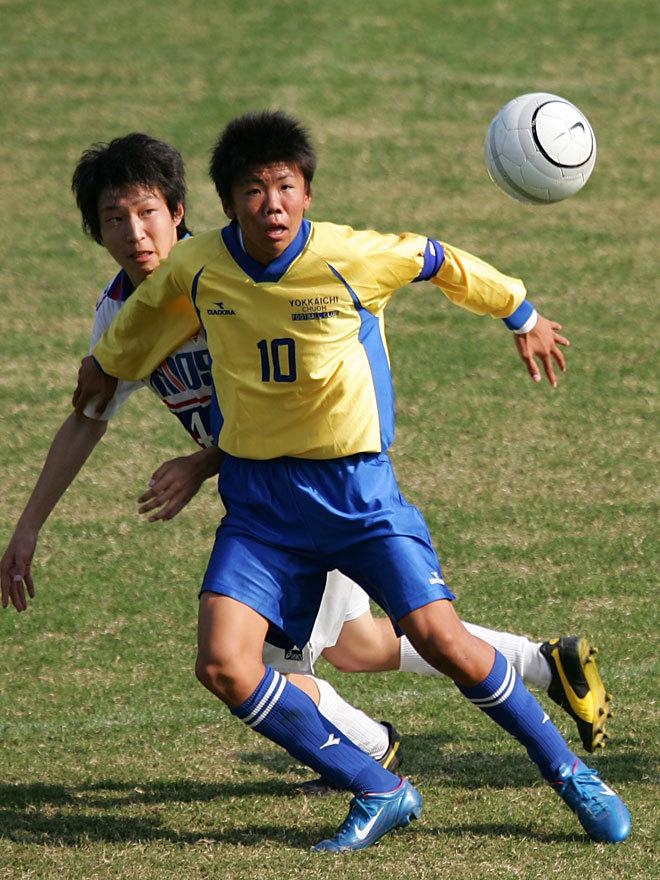 少年サッカー9-3.jpg