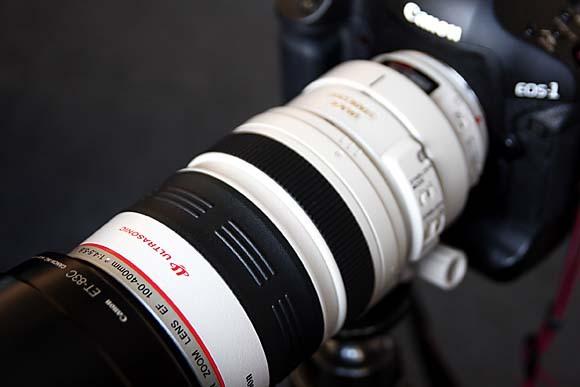 EF100-400 1-1.jpg